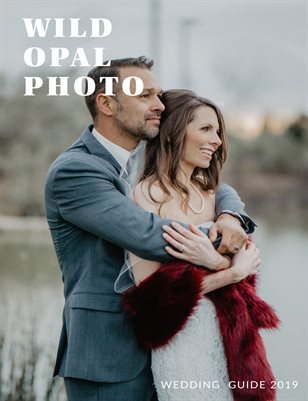 wedding mag updated 2019