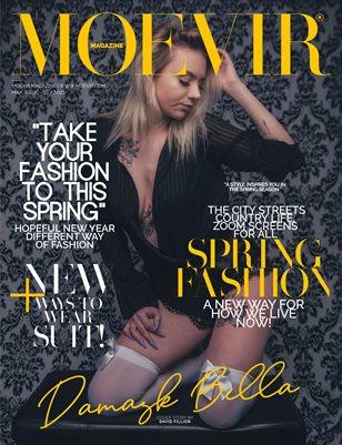 04 Moevir Magazine May Issue 2021