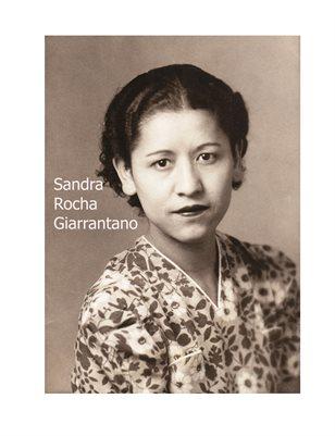Sandra Rocha Giarrantano