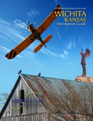 Wichita Sample City Guide