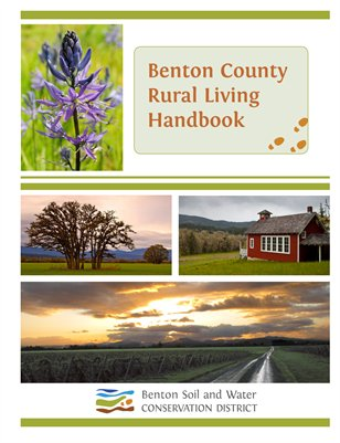 Benton County Rural Living Handbook