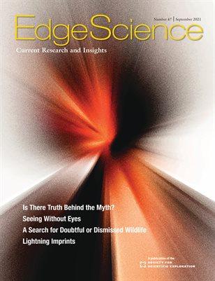 EdgeScience 47