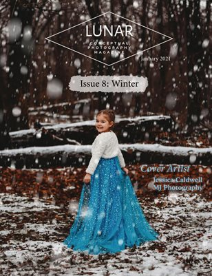 Lunar Issue 8: Winter