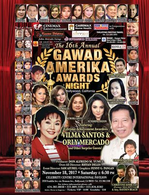 GawadAmerikaAwards2017
