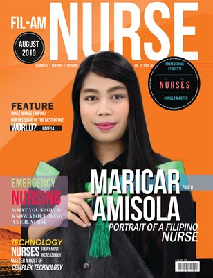 Nurse_Magazine_Adjusted