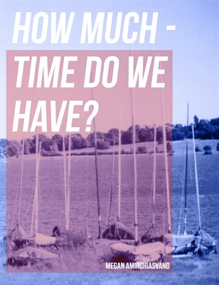 How Much Time Do We Have?