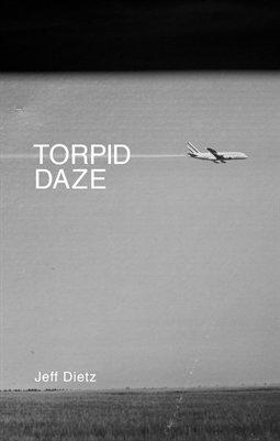 Torpid Daze