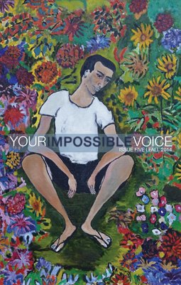 Your Impossible Voice #5