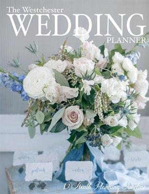 12-Month Wedding Planning Timeline