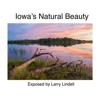Iowa's Natural Beauty