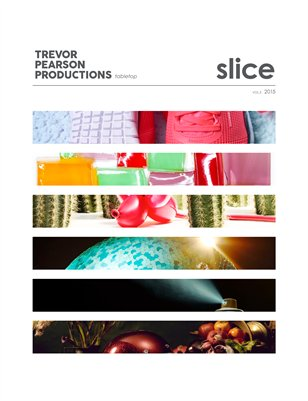 Slice 5 Version 2