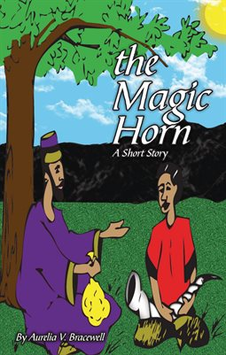 The Magic Horn
