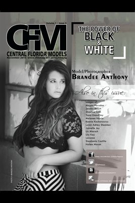 Poster CFM Magazine Nov 2015