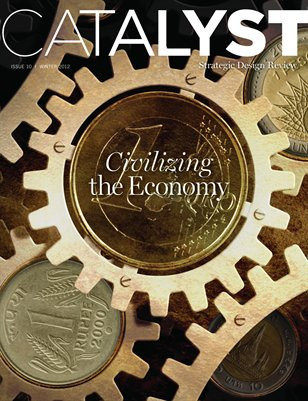 Civilizing the Economy