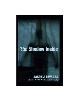 The Shadow Inside