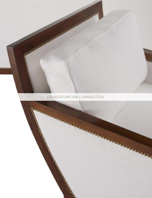 Clean, location product photography by David Duncan Livingsto