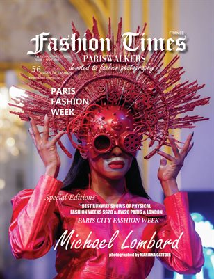 PW FASHIONTIMES SEPT 20 VOL 2