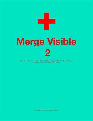 MERGE VISIBLE 2