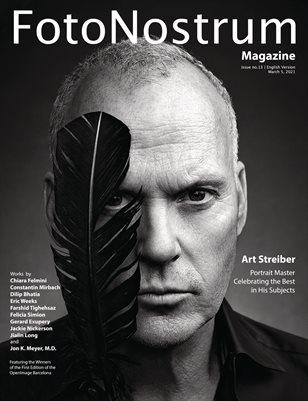 Issue #13 EN