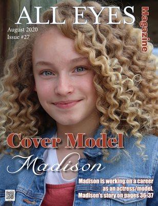 August.20.madison