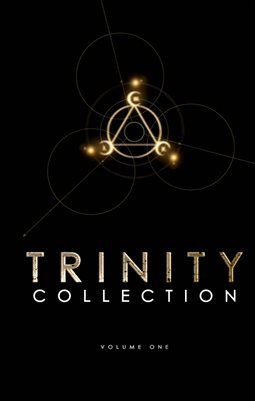 TRINITY COLLECTION