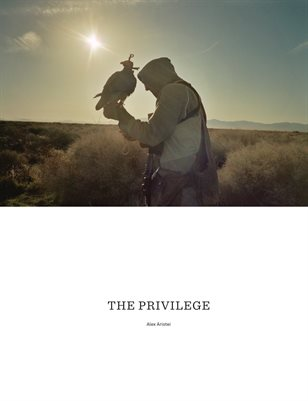 The Privilege