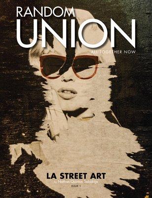 Random Union