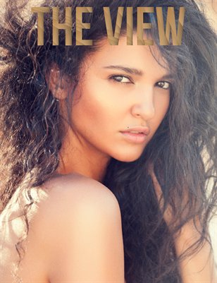 The View magazine Issue 10