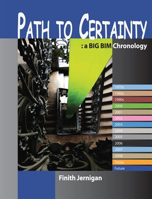 Path to Certainty