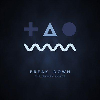 Break Down: The Weary Blues