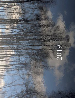 Bob's Calendar 2019