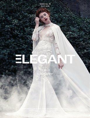 Fashion #7 (July 2015)