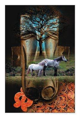 Horse Lands