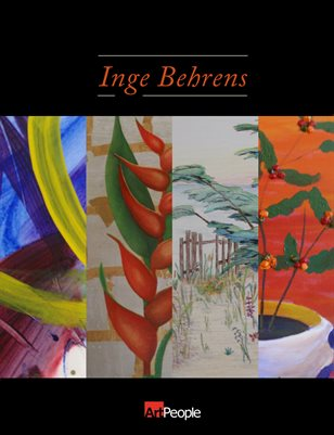 Inge Behrens