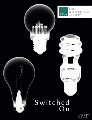 Switched On — Donation Version