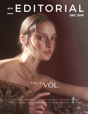 _EDITORIAL NO.11 VOL I