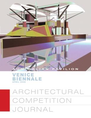 Venice Biennale :: Australian Pavilion