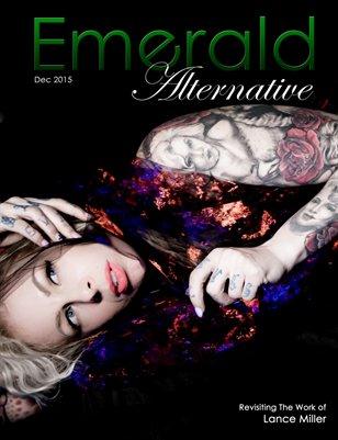 Emerald Alternative Dec 2015