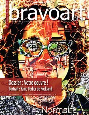 bravoart.org no 34