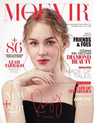 10 Moevir Magazine December Issue 2020