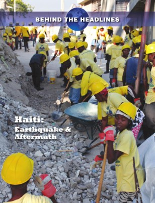 Haiti: Earthquake and Aftermath