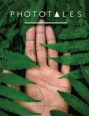 Phototales Edition 1