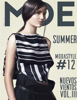 MDE #4