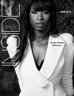 INSIDEspyce 03-2013