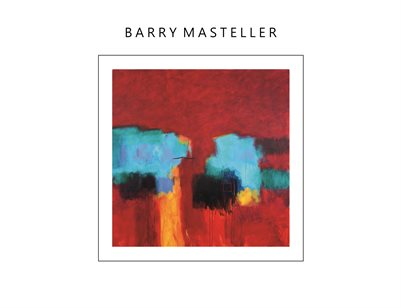 Barry Masteller Paintings