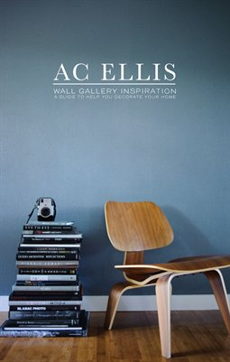AC Ellis Wall Gallery Inspiration Guide