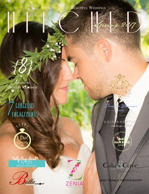 Hitched May 2017 - JCP