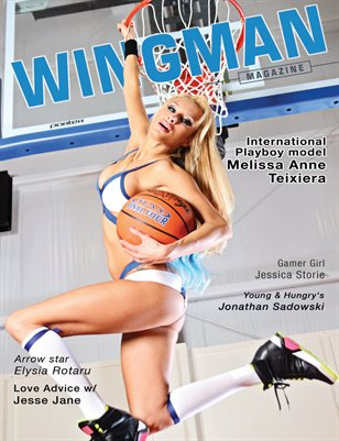 Wingman Magazine3