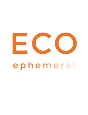 ECO Ephemeral