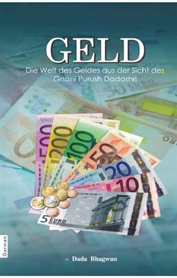 The Science Of Money (In German)